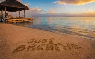 De laatste loodjes voor je vakantie, zijn niet zwaar met deze tips!